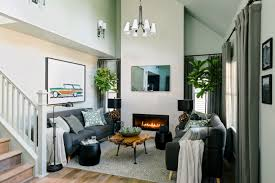 Hgtv Livingroom by Fans Get First Online Look At Hgtv Urban Oasis 2016