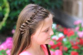 cute girl hairstyles how to french braid 4 strand french braid easy hairstyles cute girls hairstyles