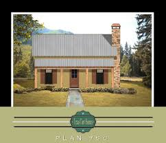 custom house plans for sale 76 best tiny house images on tiny house plans tiny