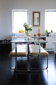 best 25 glass dining room table ideas on pinterest glass