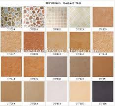 Cheap Tiles For Kitchen Floor - cheap tiles for bathrooms home design