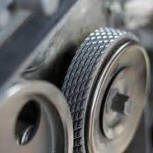 serpentine belt noise troubleshooting axleaddict
