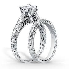 kirk kara wedding band kirk kara k160en b wedding ring