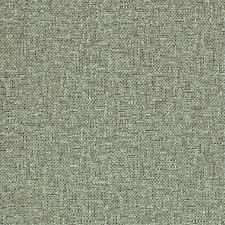 harlequin seagrass wallpaper slate gilver 45622 110989
