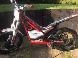 trials and motocross bikes for sale iomtrials com trials bike for sale isle of man