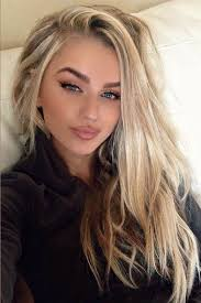 whats the style for hair color in 2015 best 25 hair highlights and lowlights ideas on pinterest hair