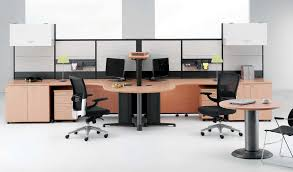 office smart and exciting office cubicles design ideas office