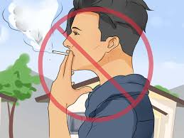 Why Won T My Zippo Light How To Light A Zippo And Look Cool With Pictures Wikihow