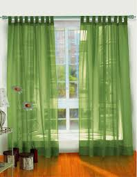 best curtain designs just take a look trendy curtain designs
