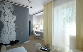 bedroom mural mural wall murals for bedroom cool with photo of wall murals cool
