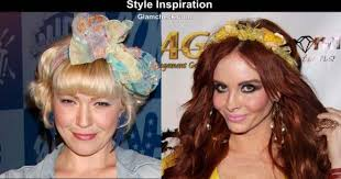 summer hair accessories style inspiration summer hair accessories