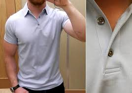 apt 9 clothing polopalooza the best looking affordable polos of 2015