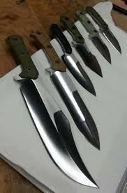 tactical kitchen knives tactical kitchen knives survival knife kitchen