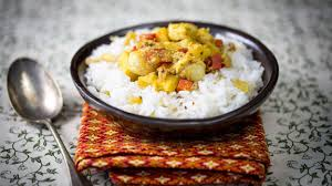 cuisine indienne v馮騁arienne recette cuisine indienne v馮騁arienne 28 images cuisine