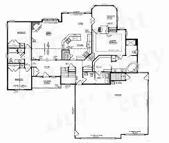 e Story Ranch House Plans Elegant Home Design Custom Designs