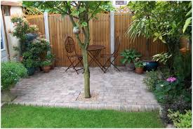 backyards enchanting backyard garden design backyard images