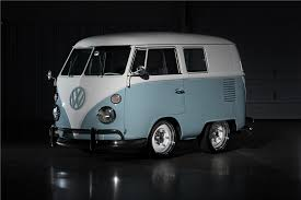 volkswagen van hippie for sale fast n u0027 loud vw shorty bus up for grabs