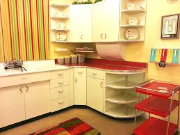 Century Kitchen Cabinets by Bathroom Interesting Ideas About Mid Century Kitchens Ikea