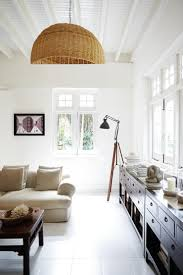 house tour this vintage styled colonial bungalow is so edgy it u0027s