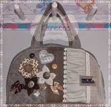 Amado Kkrecos Artesanatos - Bolsas, mochilas, necessaires, carteiras  &MI51
