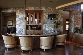 marble wet bar design ideas bar designs for living room living