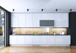 custom kitchen cabinet doors perth picture 8 of 10 kitchen remodel design kitchen cabinets