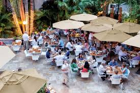 farm to table boca exceptional farm to table boca 1 we want to be your community