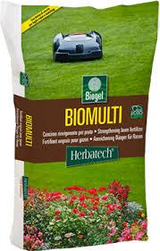 concimazione tappeto erboso concime professionale per prato estivo e invernale nutre il
