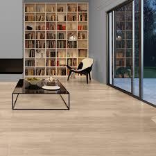 Quick Step Impressive Im1859 White Quickstep Perspective 4 Way 9 5mm White Varnished Oak Laminate