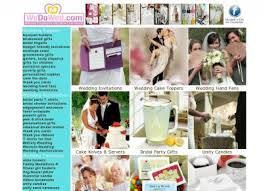 Wedding Planner Websites Top 100 Wedding Sites Rankings All Sites