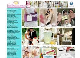 wedding planning websites top 100 wedding rankings all