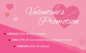 valentines sale s day up to 50 sale themify