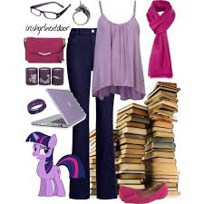 12 best mlp cosplay images on pinterest fluttershy costumes and