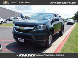 100 2008 chevrolet colorado owners manual used 2008