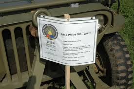 toadman u0027s tank pictures 1942 willys mb type 1