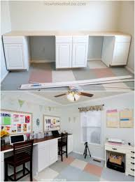 kitchen cabinet design diy 10 fabulous repurposing ideas for kitchen cabinets diy