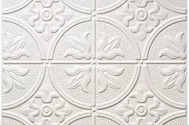 ebay tin ceiling tiles pvc faux tin ceiling tiles glue up drop in