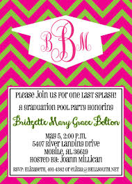 themes free graduation party invitation templates 2015 with