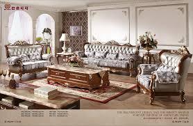 french style living rooms french style living room ecoexperienciaselsalvador com