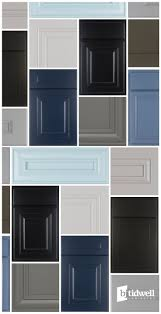 79 best gray cabinets images on pinterest gray cabinets raised