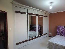 chambre à coucher sur mesure ides de fabricant de chambre a coucher en algerie galerie dimages
