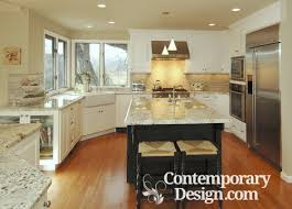 popular colors for kitchens with white cabinets kitchen paint colors with white cabinets contemporary design