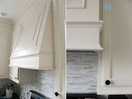 Kitchen Hood Island by Kitchen Kitchen Range Hoods And 50 Kitchen Range Hoods 205896812
