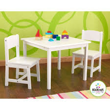 Toddler Table And Chairs Wood 23 Best Let U0027s Play Images On Pinterest Kid Table Kids