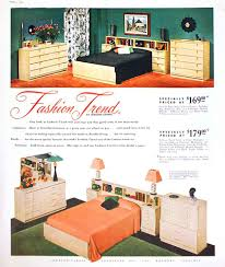 JohnsonCarper Slucycom - Fashion bedroom furniture