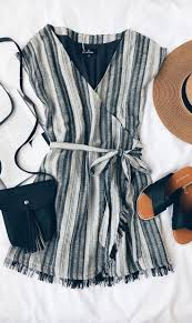 78 best my style images on pinterest clothes clothing and en vogue