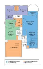 ideal homes floor plans holloway home builders in okc ideal homes dream home pinterest