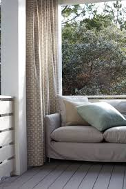 Pewter Curtains Best Fabric For Outdoor Curtains 8 Outdoor Drapery In Sunbrella