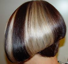 angled bob hair style for angled bob hairstyles pictures hairstyle for women man