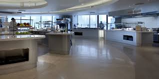 commercial kitchen design ideas food service equipment commercial kitchen design c t design and